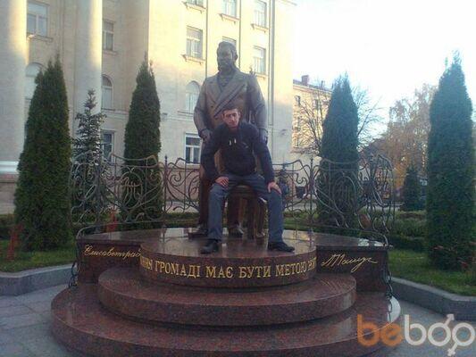Фото мужчины Boroda, Кировоград, Украина, 34