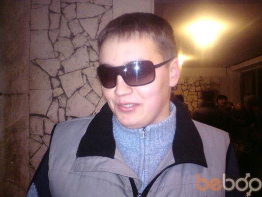 Фото мужчины ALEX, Усинск, Россия, 35