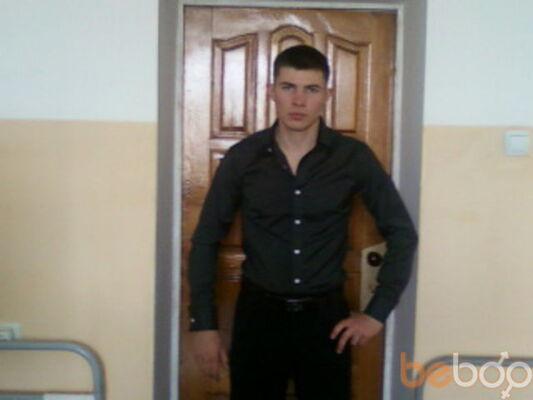 Фото мужчины Мишаня, Душанбе, Таджикистан, 27