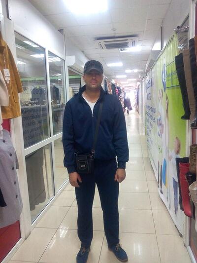 Фото мужчины Алекс, Хабаровск, Россия, 36