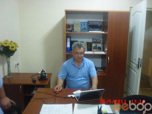 Фото мужчины Rixat, Ташкент, Узбекистан, 51