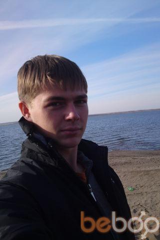 Фото мужчины Vavan29, Роза, Россия, 27
