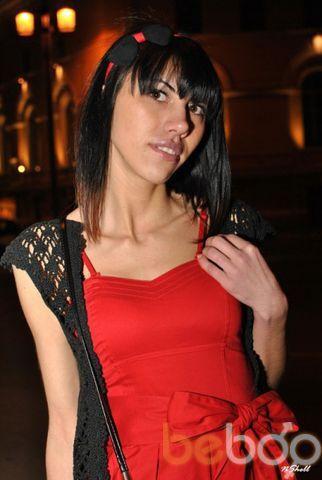 Фото девушки Sveta333sexy, Санкт-Петербург, Россия, 26