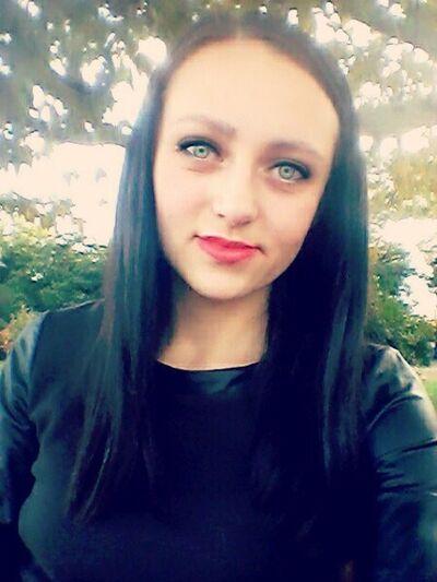 Фото девушки Оля, Запорожье, Украина, 22