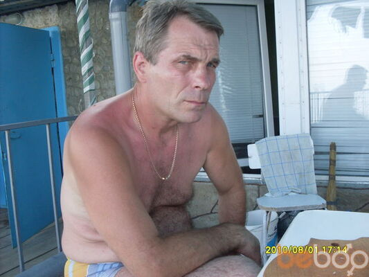 Фото мужчины Виктор, Минск, Беларусь, 54