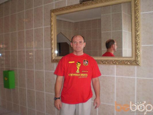 Фото мужчины ninja, Минск, Беларусь, 46