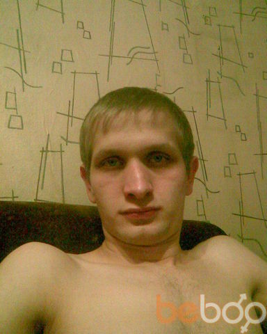 Фото мужчины Wowik, Прокопьевск, Россия, 38