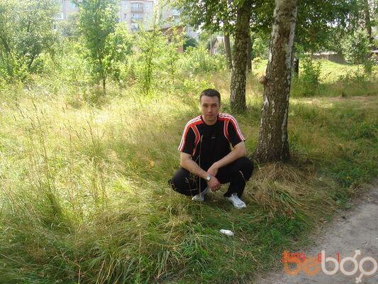 Фото мужчины kogen30, Хмельницкий, Украина, 37