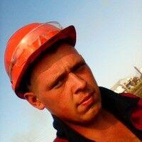Фото мужчины Александр, Алматы, Казахстан, 20