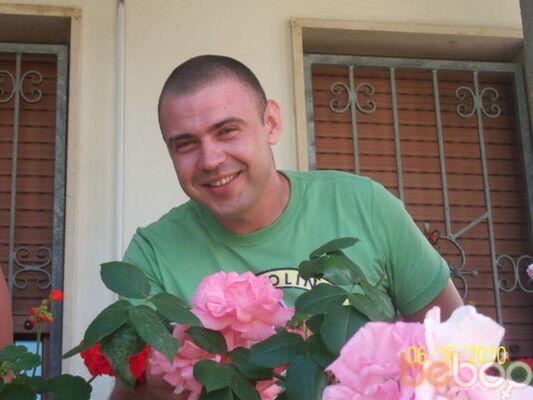 Фото мужчины nick, Montesilvano, Италия, 33