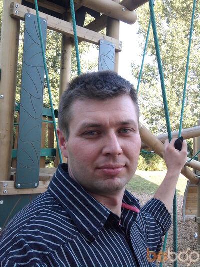 Фото мужчины viktor, Kassel, Германия, 34