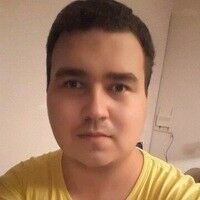 Фото мужчины Анатолий, Атырау, Казахстан, 21