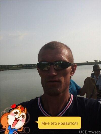 Фото мужчины женя, Симферополь, Россия, 34