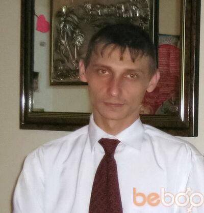 Фото мужчины tafeev, Казань, Россия, 33