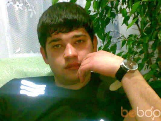 Фото мужчины RUSLAN, Невинномысск, Россия, 30