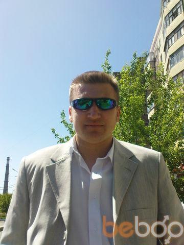 Фото мужчины Andrey, Кривой Рог, Украина, 31
