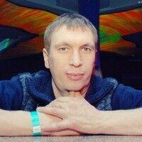 Фото мужчины Дмитрий, Звенигород, Россия, 37