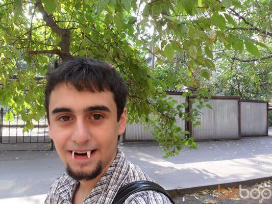 Фото мужчины astrix18h, Москва, Россия, 29