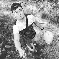 Фото мужчины Нурсултан, Красноярск, Россия, 70