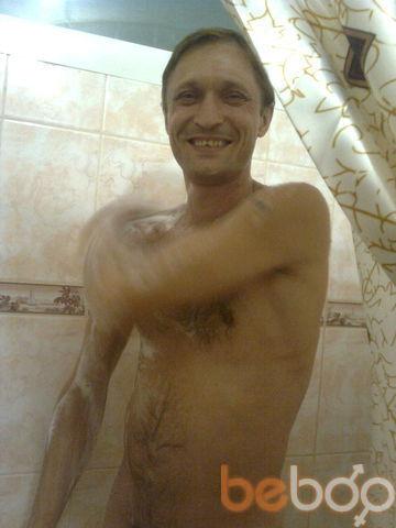 Фото мужчины sergey, Узловая, Россия, 46