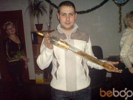 Фото мужчины donnor22, Донецк, Украина, 35