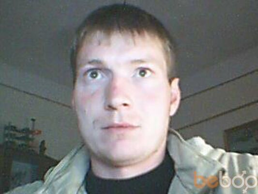 Фото мужчины yurbas21, Львов, Украина, 34