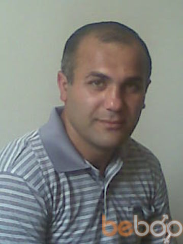 Фото мужчины de 093751740, Ереван, Армения, 37