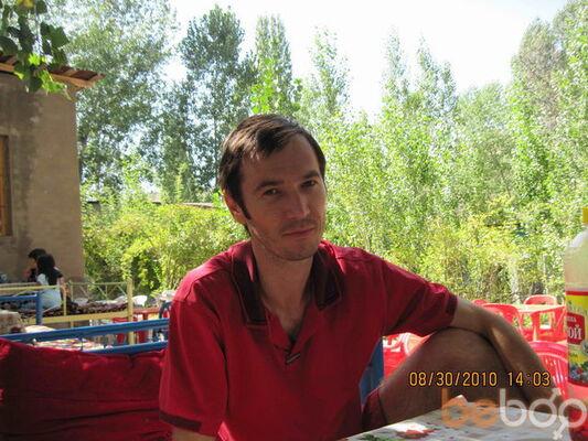 Фото мужчины extro, Ташкент, Узбекистан, 39