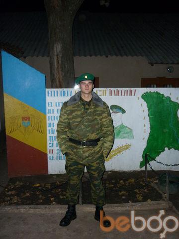 Фото мужчины fil1990, Кишинев, Молдова, 27