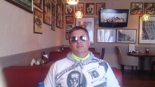 Фото мужчины Игорь, Москва, Россия, 48