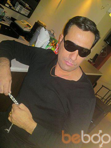 Фото мужчины jimijimi123, Афины, Греция, 45