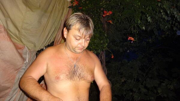 aziatka-v-masle-porno
