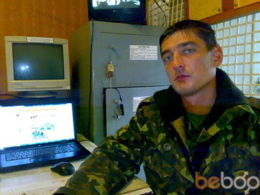 Фото мужчины костян, Киев, Украина, 42