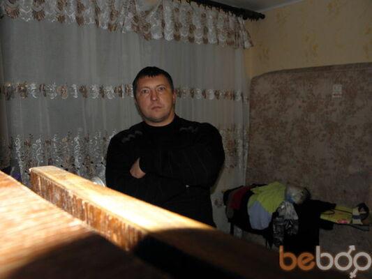 Фото мужчины Димон, Тула, Россия, 37