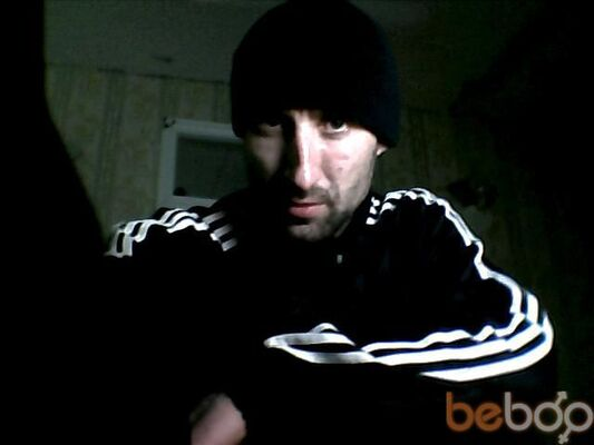Фото мужчины razgulai, Тюмень, Россия, 38