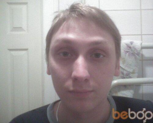 Фото мужчины максим, Стерлитамак, Россия, 35