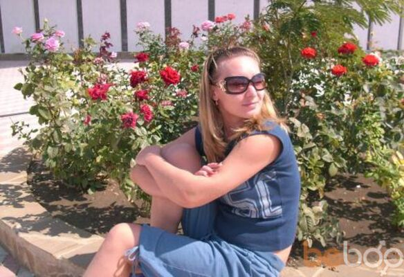 Фото девушки djulia, Кишинев, Молдова, 46