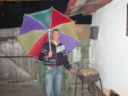 Фото мужчины Kash, Тирасполь, Молдова, 28