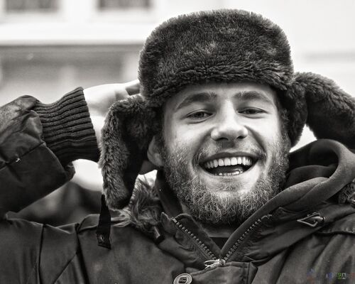 Фото мужчины Макс, Ижевск, Россия, 36