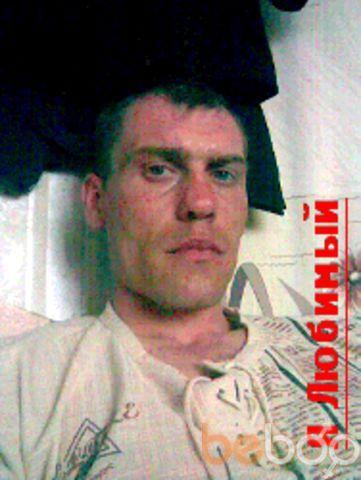 Фото мужчины vovan, Рубцовск, Россия, 39