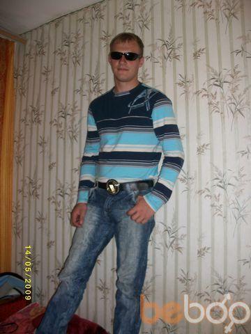 Фото мужчины узбек, Витебск, Беларусь, 31