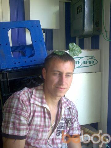 Фото мужчины zzibaa, Николаев, Украина, 31