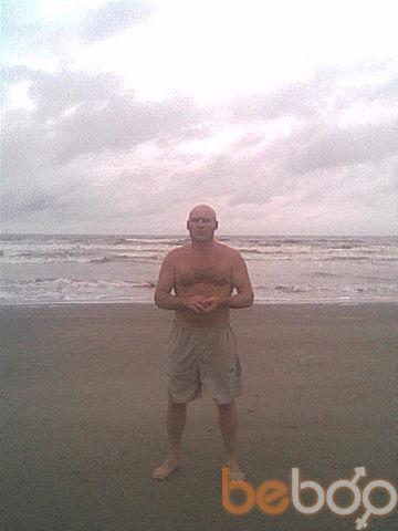 Фото мужчины kuzmastef, Буэнос-Айрес, Аргентина, 43