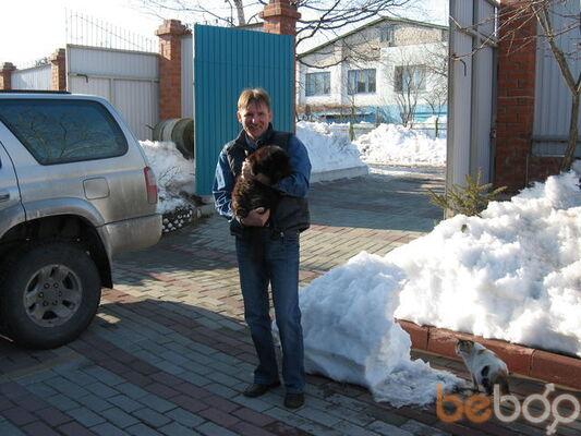 Фото мужчины bars, Владивосток, Россия, 51