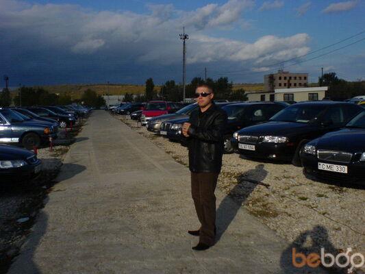 Фото мужчины ракета, Кишинев, Молдова, 37