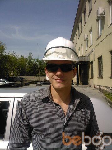 Фото мужчины Русик, Рязань, Россия, 38