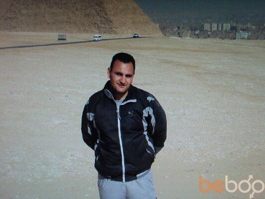 Фото мужчины DAVOOO, Ереван, Армения, 36