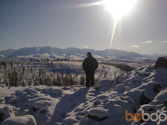 Фото мужчины OLEG, Ачинск, Россия, 36