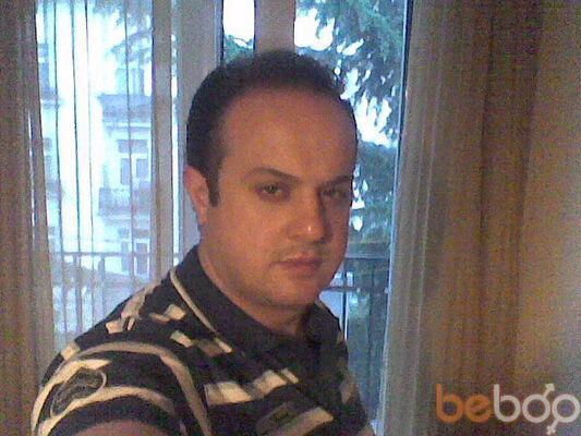 Фото мужчины asad rafik, Баку, Азербайджан, 47