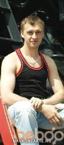 Фото мужчины Шурик, Омск, Россия, 31